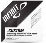 Infinit Nutrition: Custom Formulas