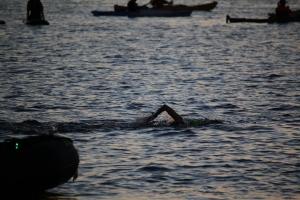 wi-swim-start