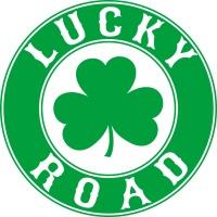 lucky-road-logo2016
