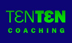 tenten-coaching-logo-navy-11-11-15